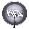 Обзор видеокарты KFA2 GeForce GTX 680 EX OC