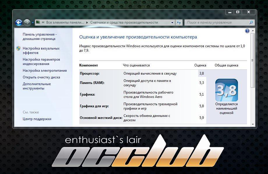Обзор и подробное тестирование ZOTAC ZBOX ID80 Plus