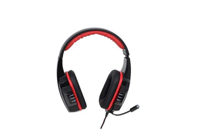 Somic E95v2012 – пятое поколение 5.1-канальных наушников для ценителей звука и комфорта