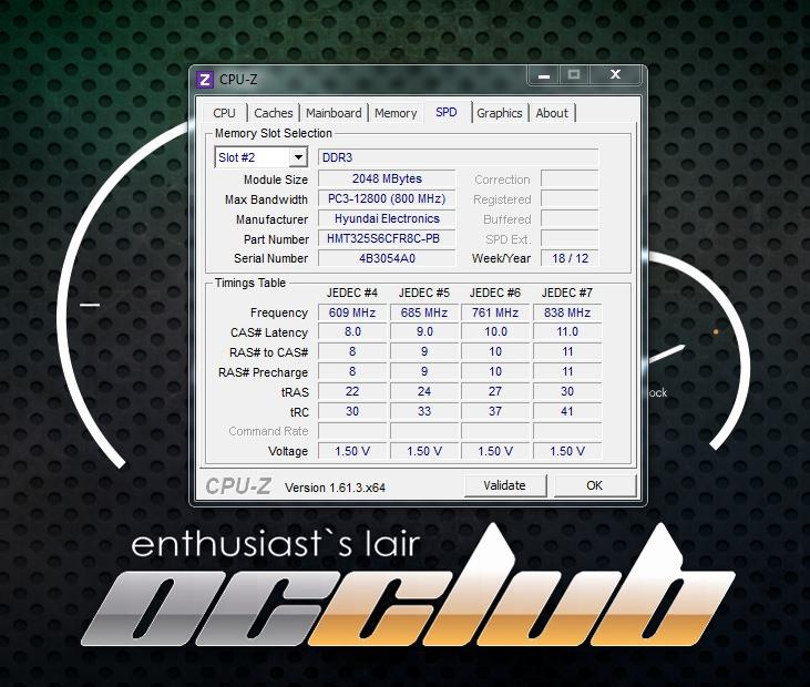 Обзор и тестирование неттопа ASUS EeeBox PC EB1053