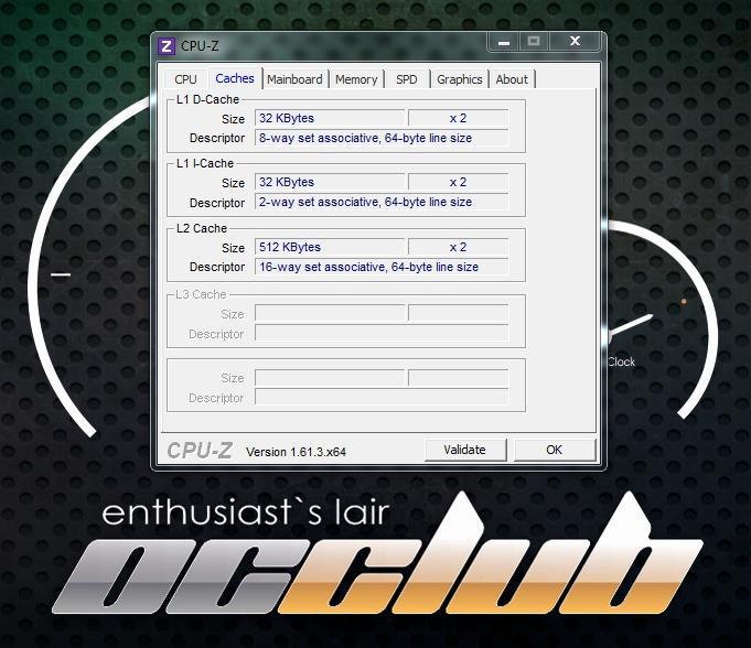 Обзор и тестирование неттопа Sapphire Edge HD3