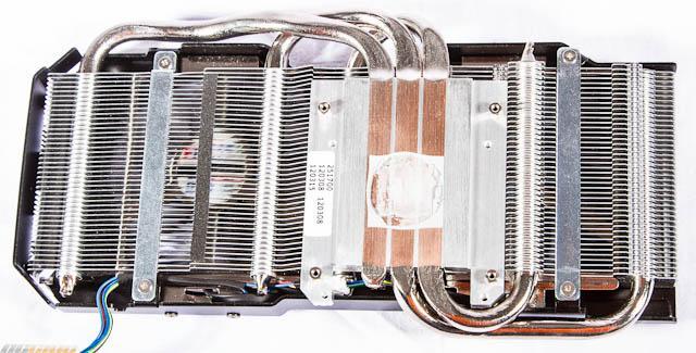 ASUS GeForce GTX 670