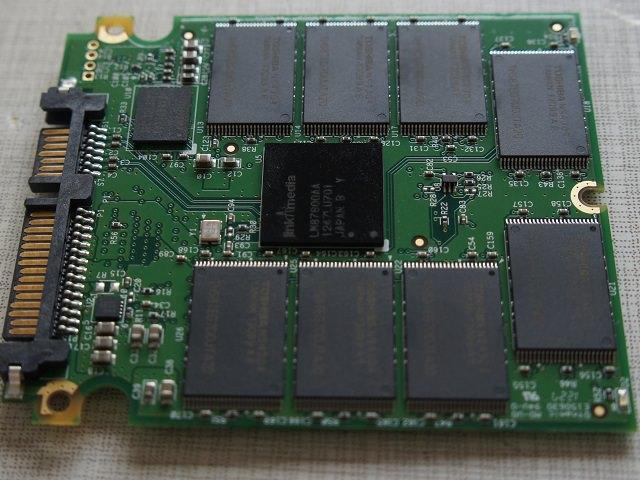 PCB 2