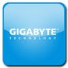 Обзор компактного компьютера Gigabyte BRIX GB-XM12-3227
