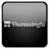 Thermalright объявляет о начале продаж низкопрофильного кулера AXP-200