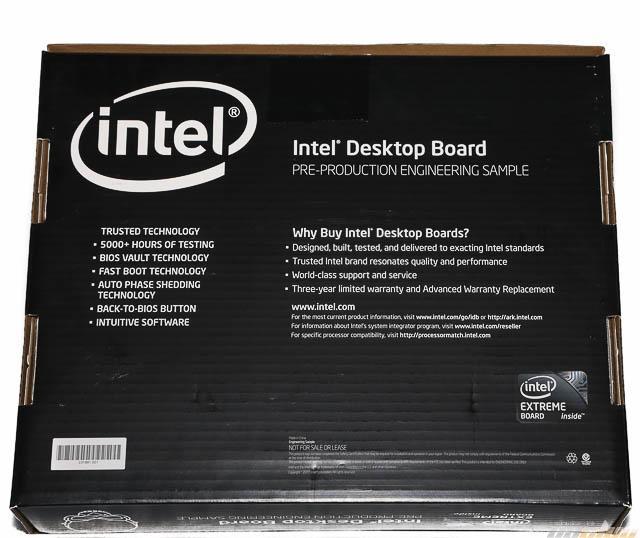 Intel 4770K