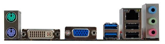 Системные платы BIOSTAR H81 Series: идеальное соотношение производительности и цены