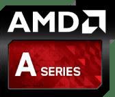Системные платы BIOSTAR для платформы AMD FM2+: разумный выбор с прицелом на будущее
