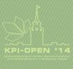 НТУУ «КПИ» вместе с партнерами провел Девятую международную открытую студенческую олимпиаду по программированию имени С. А. Лебедева и В.М. Глушкова «KPI-OPEN 2014»