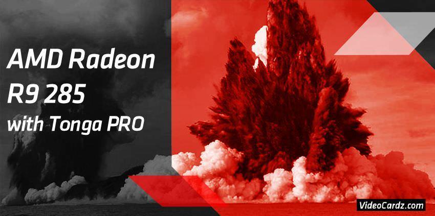 amd-radeon-r9-285-tonga-pro