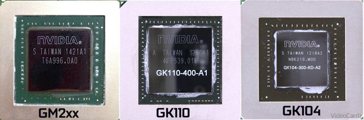 GM204-vs-GK110-vs-GK104-comparison