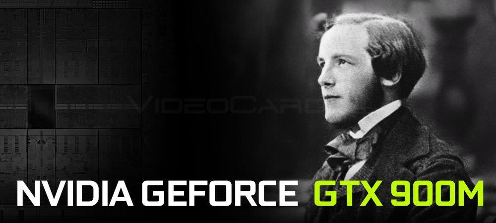 geforce-900m