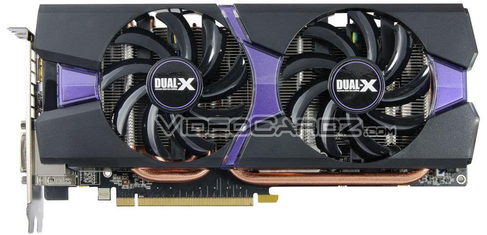 Sapphire-Radeon-R9-285-DualX-VideoCardz-1