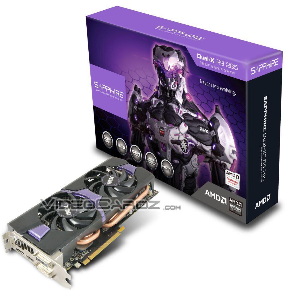 Sapphire-Radeon-R9-285-DualX-VideoCardz-2