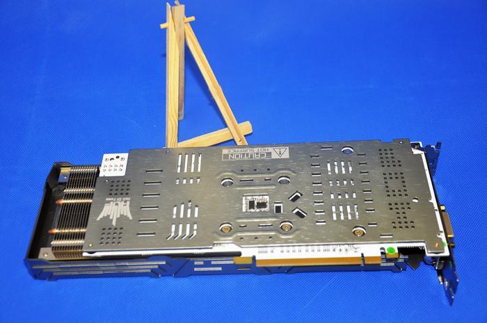 Galaxy-GTX-750-TI-HOF-3