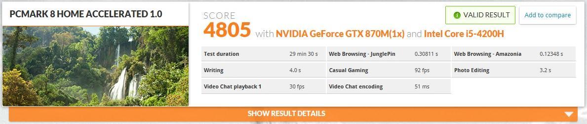 Обзор компактного компьютера Gigabyte BRIX Gaming