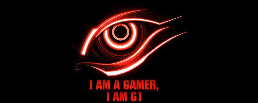 Gigabyte-G1-Gaming-GeForce-800-series