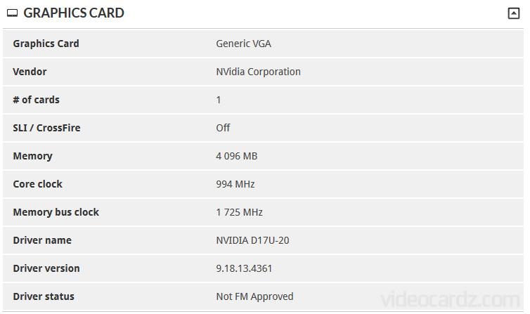 NVIDIA-D17U-20