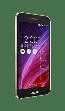 Компания ASUS представляет PadFone S – смартфон с поддержкой 4G LTE