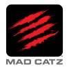 Настраиваемая офисная мышь Mad Catz Office R.A.T. - На работу, как на праздник