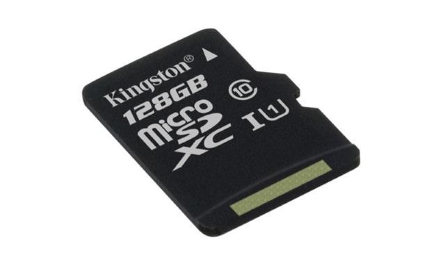 microsdxc 03