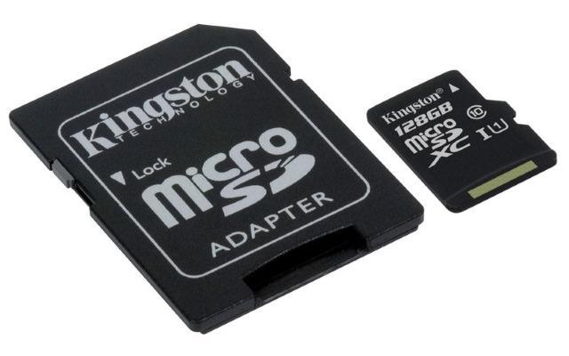 microsdxc 04