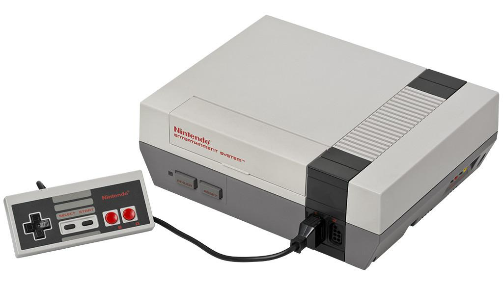 Консоль следующего поколения от Nintendo не будет работать с оптическими носителями