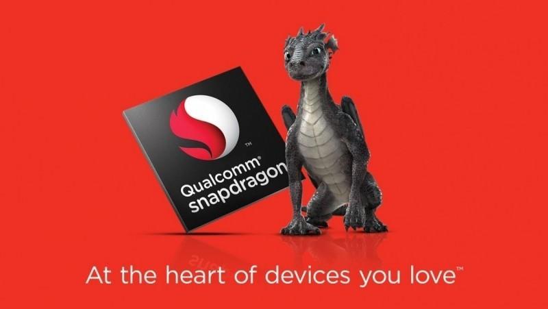 Следующий процессор Qualcomm будет самостоятельно учиться распознавать вредоносные приложения
