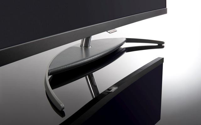 Новый изогнутый монитор Philips сделает пользователя центром Вселенной