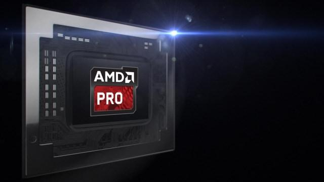 Начались поставки коммерческих ПК с процессорами AMD PRO A-серии и Windows 10
