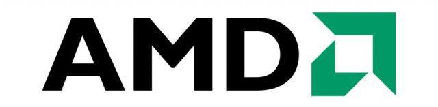 На AMD подали в суд за искажение информации о характеристиках процессоров Bulldozer