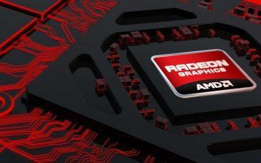 AMD прекращает разработку драйверов для карт Radeon без GCN