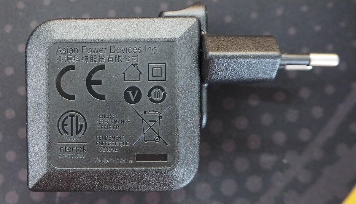 Тестирование беспроводного жесткого диска Western Digital My Passport Wireless 1 Tb