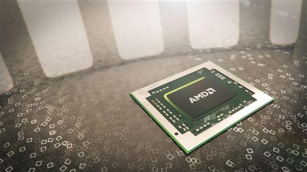 AMD расширяет семейство экономичных процессоров
