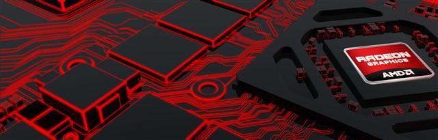 AMD Radeon покажет последние инновации в области игр и виртуальной реальности во время прямой веб-трансляции с мероприятия «Капсаицин» на GDC
