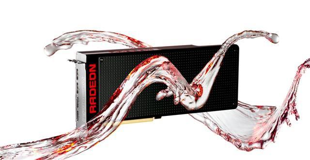 AMD Radeon Pro Duo с технологией LiquidVR становится первой в мире платформой для создания и потребления контента в формате виртуальной реальности