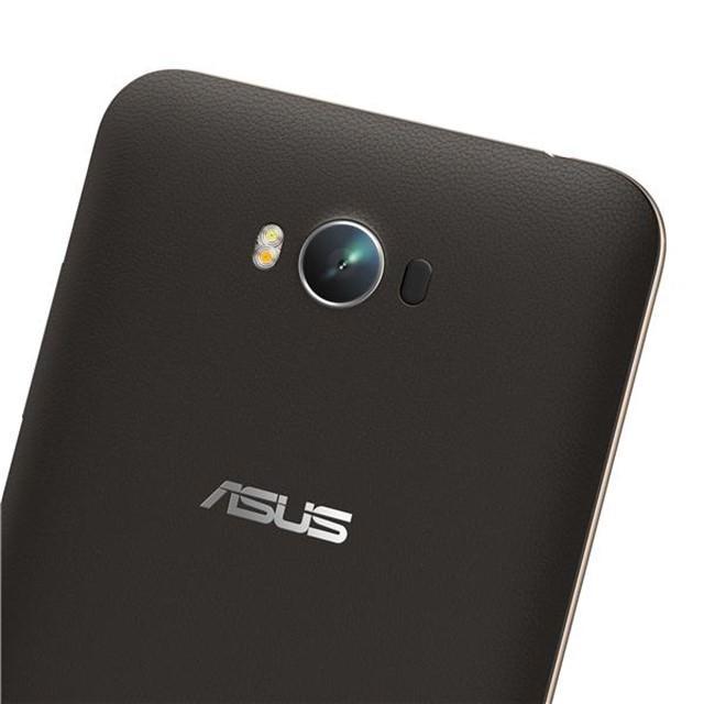 Компания Asus представляет ZenFone Max – смартфон  с аккумулятором высокой емкости