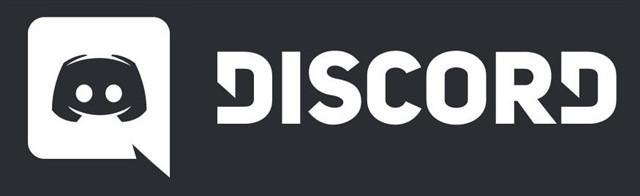 Геймерские гарнитуры HyperX стали первыми аудиоустройствами, сертифицированными Discord