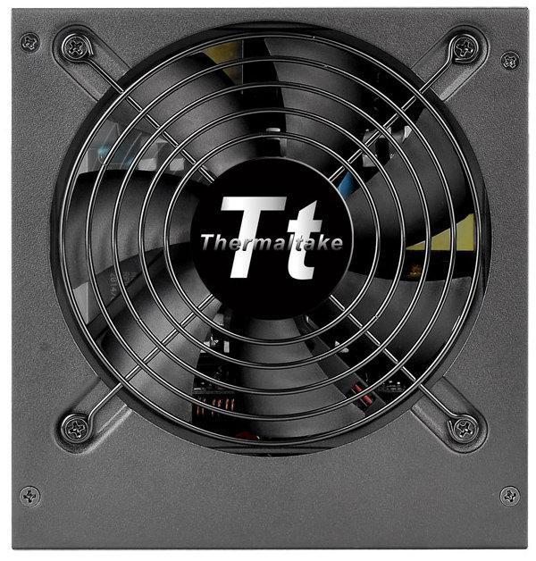 Thermaltake TR2 V2 Gold 02