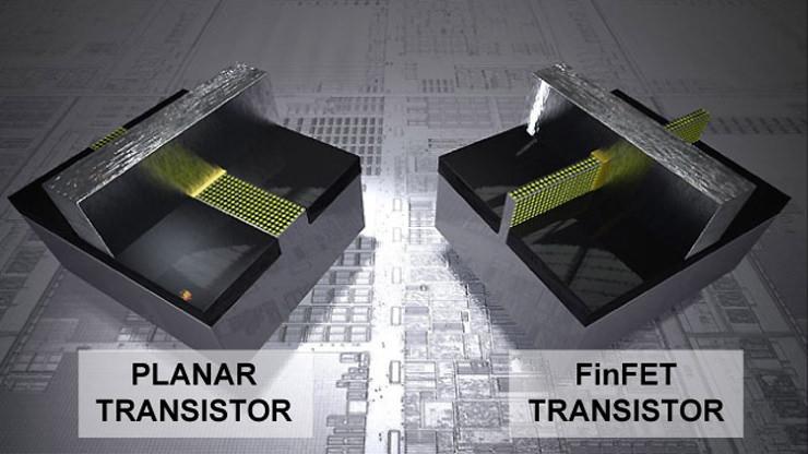 AMD Polaris 02