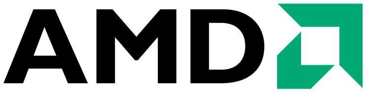 AMD-Q1-Finance-02