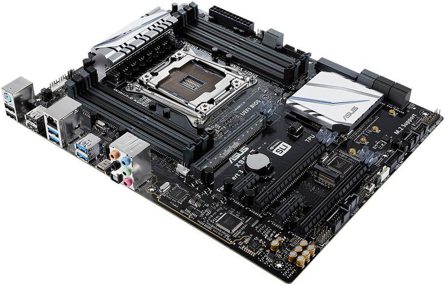 Asus X99 04