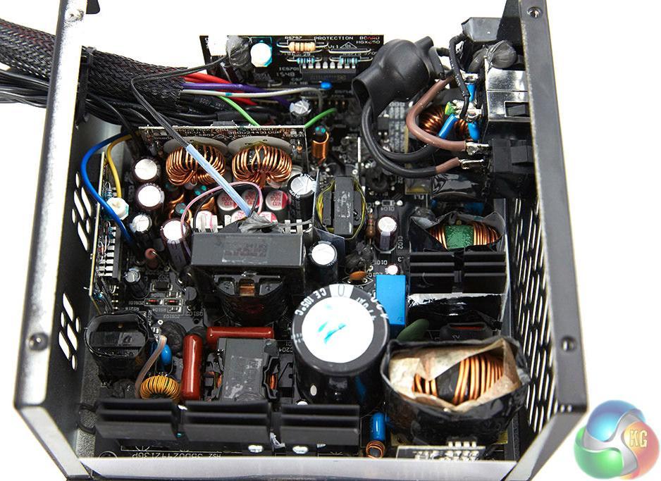 FSP Hydro X 03