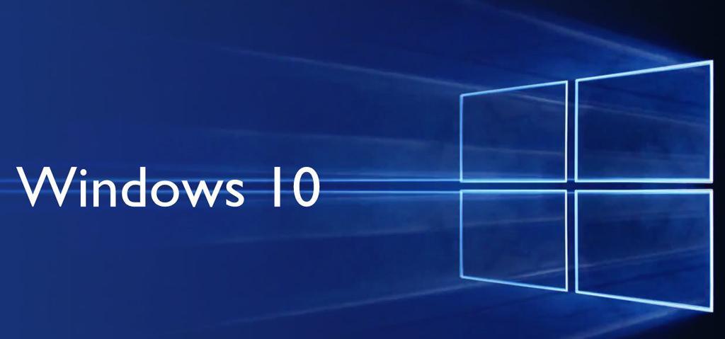 Windows выпустила «игровое» обновление к Windows 10