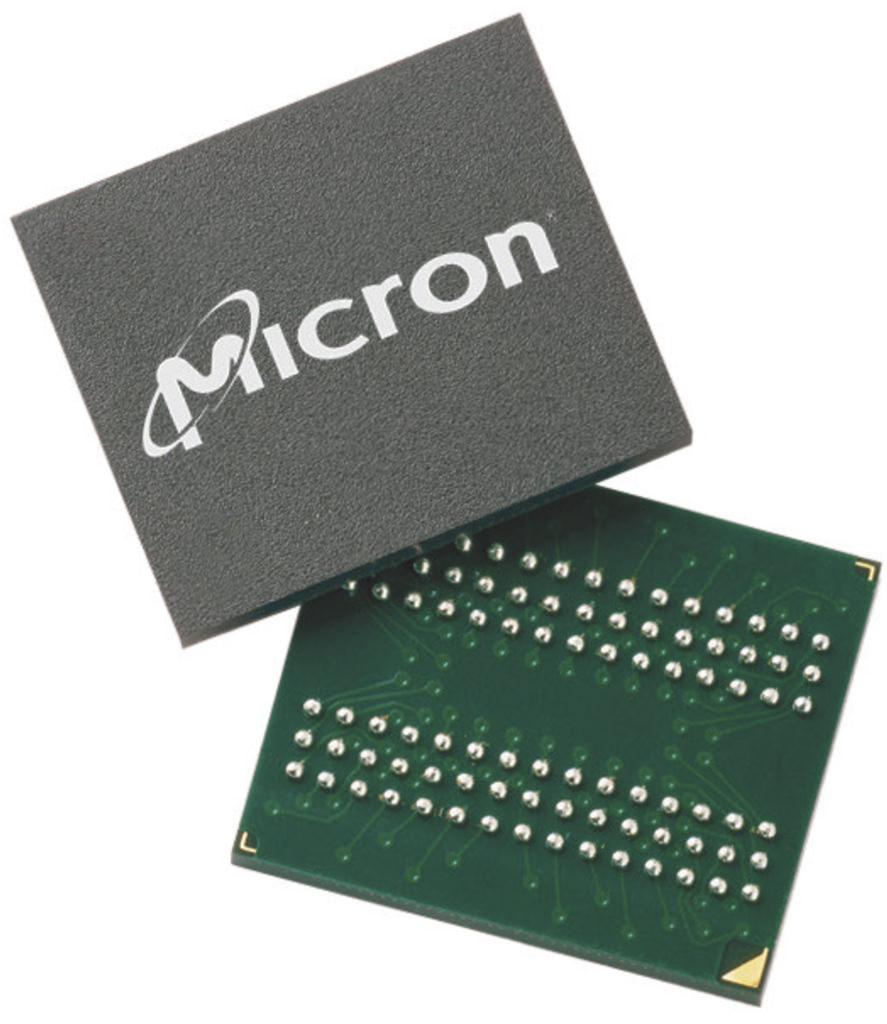 micron gddr5x 01