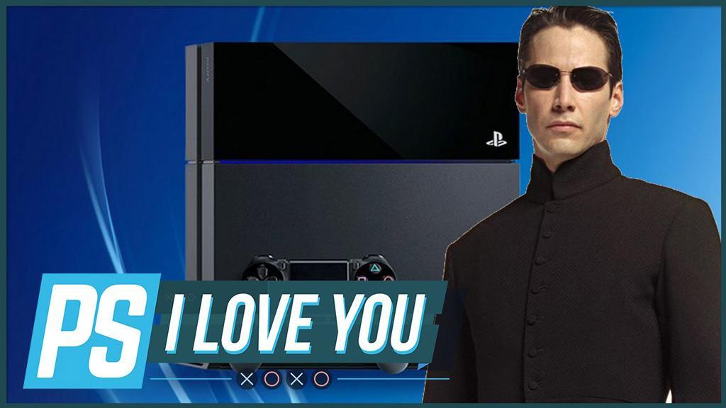Обновленная PlayStation 4 появится осенью