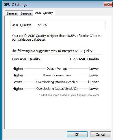 GPU z 0.8.8 02