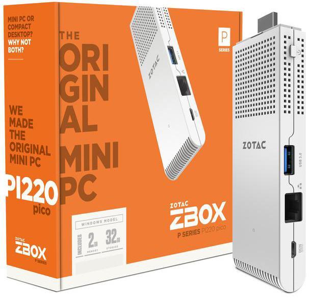 Zotac ZBOX PI220 03