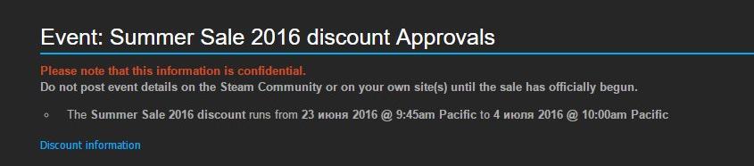 Steam Sale 02