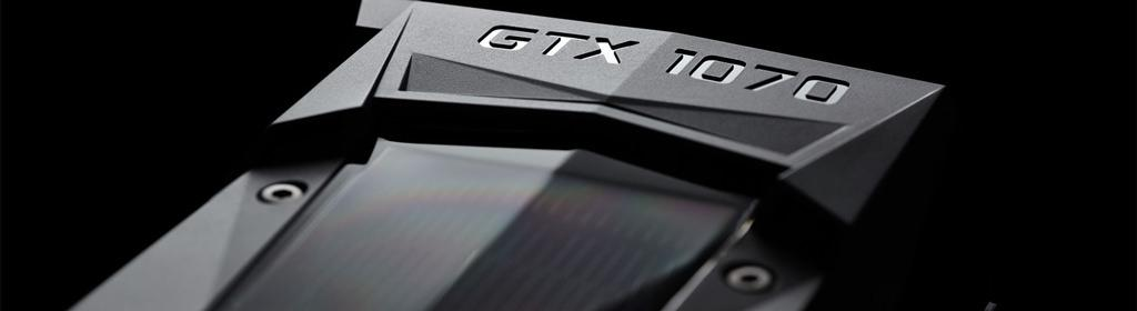 GTX1070 full spec 01
